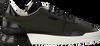 Grüne CRUYFF CLASSICS Sneaker low CONTRA  - small