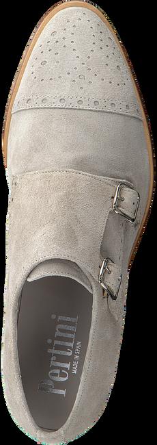 Beige PERTINI Slipper 191W15216C  - large