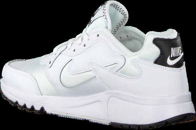 Weiße NIKE Sneaker low ATSUMA  - large