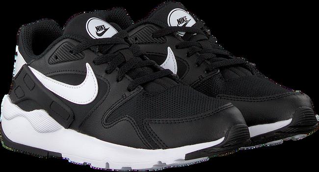 Schwarze NIKE Sneaker LD VICTORY (GS)  - large