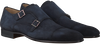 Blue MAGNANNI shoe 16016  - small
