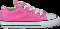 Rosane CONVERSE Sneaker CHUCK TAYLOR ALL STAR SEASONAL - medium