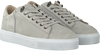 Graue HUB Sneaker low TOURNAMENT-M  - small