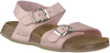 Rosane WARMBAT Sandalen 081515 - small
