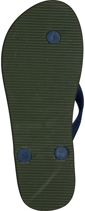 Grüne VINGINO Pantolette RENS - larger