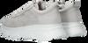 Graue COPENHAGEN STUDIOS Sneaker low CPH60  - small
