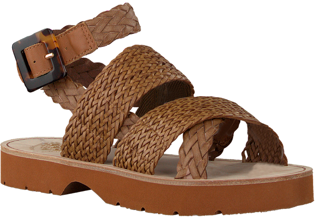 Braune SCOTCH & SODA Sandalen PHIONA  - large
