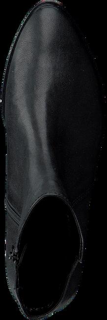 Schwarze GABOR Stiefeletten 590 - large
