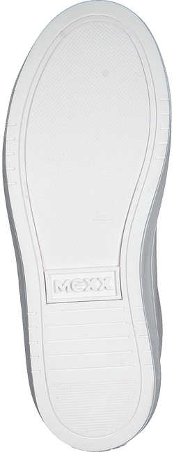 Weiße MEXX Sneaker CLAIRE  - large