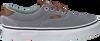 Graue VANS Sneaker UY ERA 59 KIDS - small