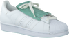 Grüne SNEAKER BOOSTER Schuh-Candy UNI + SPECIAL - small