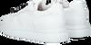 Weiße BLACKSTONE Sneaker low VL78  - small