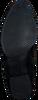 Schwarze GABOR Stiefeletten 890  - small
