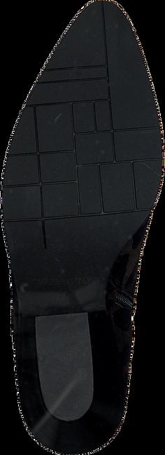 Braune OMODA Stiefeletten AG390 WESTEREN LAST  - large