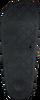Schwarze STEVE MADDEN Pantolette POLITE - small