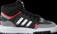 Schwarze ADIDAS Sneaker DROP STEP J  - medium