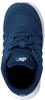 Blue NIKE shoe AIR MAX INVIGOR (TD)  - small