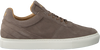 Graue VRTN Sneaker 9338B  - small