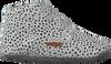 Weiße DEVELAB Babyschuhe 41043  - small
