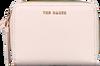 Rosane TED BAKER Portemonnaie KATRIEN  - small