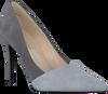 grey PETER KAISER shoe DAGMARI  - small