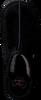 Schwarze WARMBAT Hausschuhe BARRON  - small