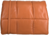 Orangene STAND STUDIO Handtasche WANDA CLUTCH BAG  - small