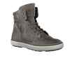 Taupe GIGA Sneaker 5852 - small
