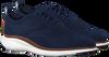 Blaue COLE HAAN Sneaker 3.ZEROGRAND MEN  - small
