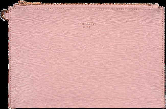 Rosane TED BAKER Handtasche JACKKI  - large