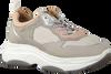 Beige SCAPA Sneaker 10/4852  - small