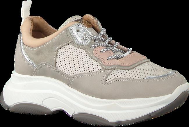 Beige SCAPA Sneaker 10/4852  - large