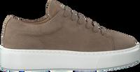 Taupe COPENHAGEN STUDIOS Sneaker low CPH407  - medium