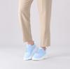 Blaue COPENHAGEN STUDIOS Sneaker low CPH60  - small