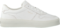 Weiße GANT Sneaker low LAGALILLY  - medium