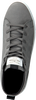 Graue PME Sneaker low STARWING  - small