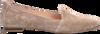 Beige NOTRE-V Loafer 43576  - small