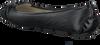 Schwarze MICHAEL KORS Ballerinas 40T8FUFP2L - small