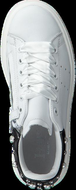 Weiße HIP Sneaker H1781 - large