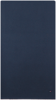 Blaue TOMMY HILFIGER Schal FLAG KNIT SCARF  - medium