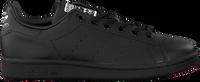 Schwarze ADIDAS Sneaker STAN SMITH J - medium