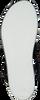 Schwarze SCAPA Sandalen 21/13033  - small