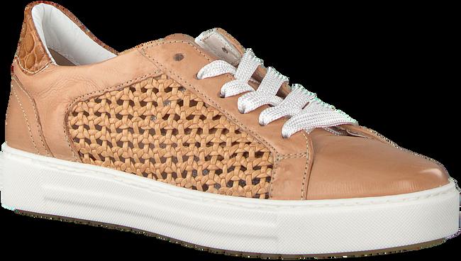 Beige MARIPE Sneaker low 30421  - large
