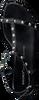 Schwarze BRONX Sandalen 84754 - small