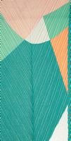 Grüne ABOUT ACCESSORIES Schal 3.78.914  - medium