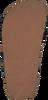 Silberne KIPLING Sandalen LORELLA 2 - small