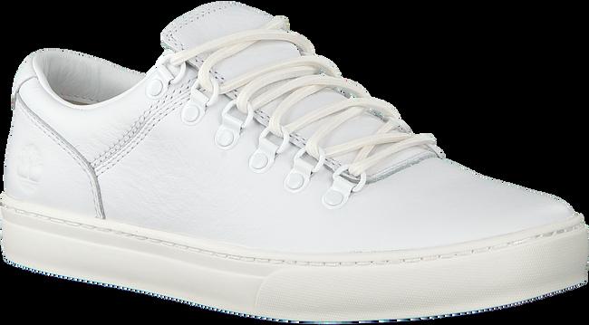 Weiße TIMBERLAND Sneaker ADVENTURE 2.0 CUPSOLE ALPINE - large