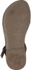 Rosane GIOSEPPO Sandalen 48849  - small