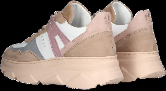 Beige PIEDI NUDI Sneaker M42102  - large