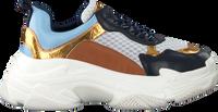 Mehrfarbige/Bunte NIK & NIK Sneaker low BINDI CHUNKY SNEAKER  - medium
